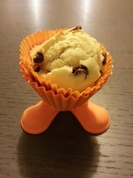 muffin classici